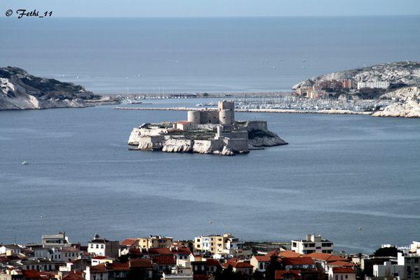 Marseille 4692