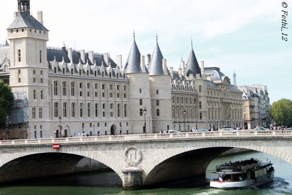Paris 2012 9101