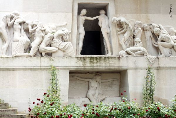 Paris 2012 9456