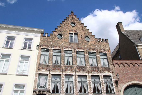 Bruges-5730.JPG