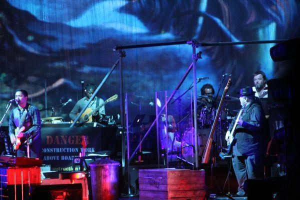 Impressions-de-concert-0783.jpg