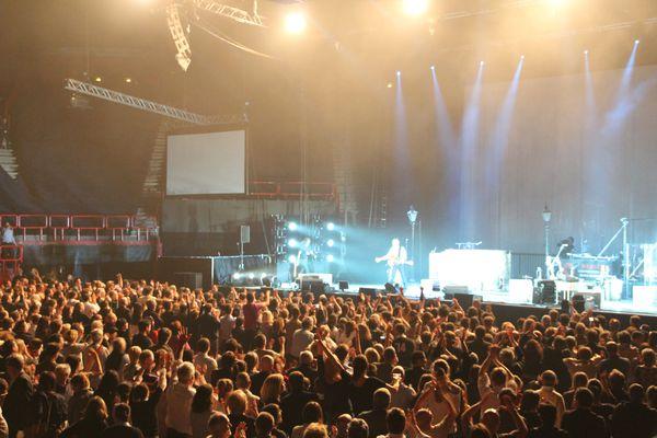 Impressions-de-concert-0898.jpg