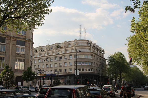 Paris--collages--0097.jpg