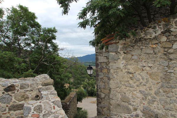 Pyrenees-orientales-3016.jpg