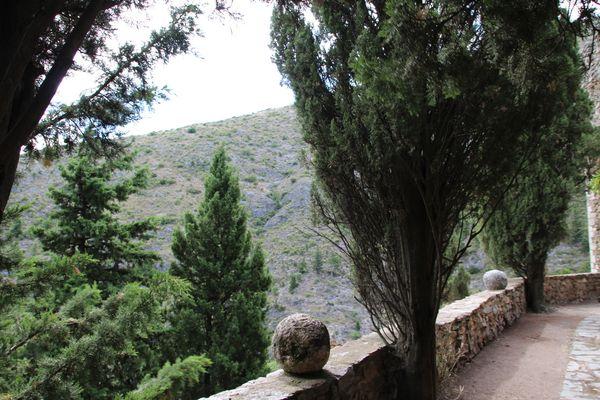 Pyrenees-orientales-3049.jpg