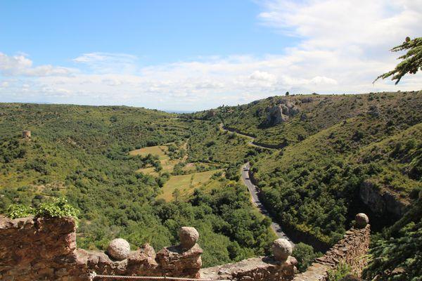 Pyrenees-orientales-3088.jpg