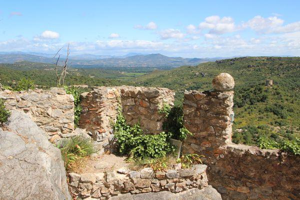 Pyrenees-orientales-3089.jpg