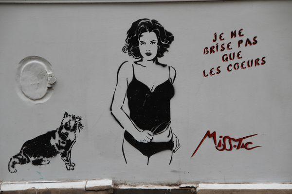 Street-art-4884.JPG