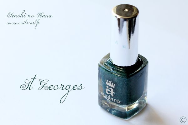 st georges 01