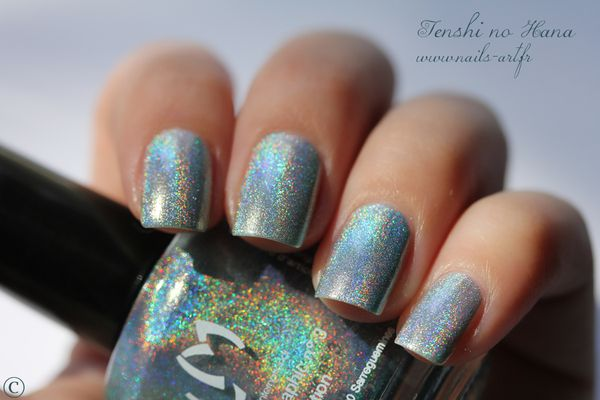 holo bluemotion 1