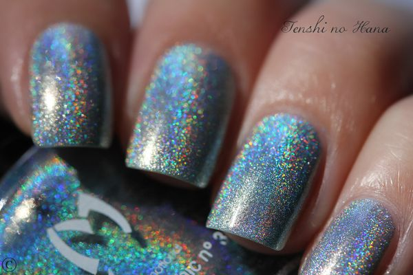holo bluemotion 2