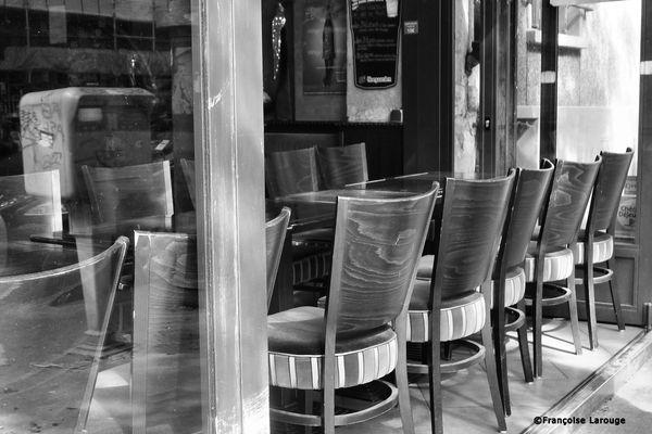 CafeMaraichersc12-06-2014FrancoiseLarouge.jpg