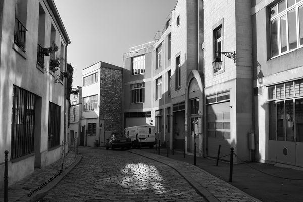 CiteeAubry3c01.11.2014--Francoise-Larouge.JPG