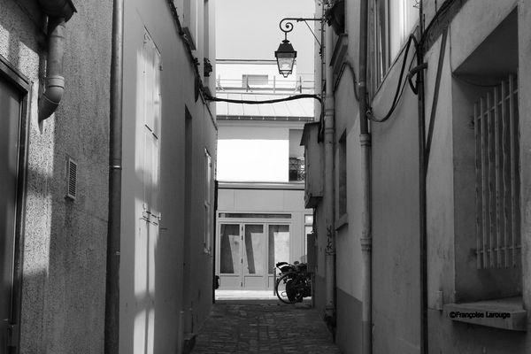 ImpassePoulec20-08-2013-Francoise-Larouge.jpg