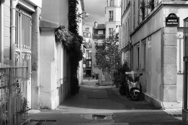 PassageDieu-StPaulc29-05-2014FrancoiseLarouge.jpg