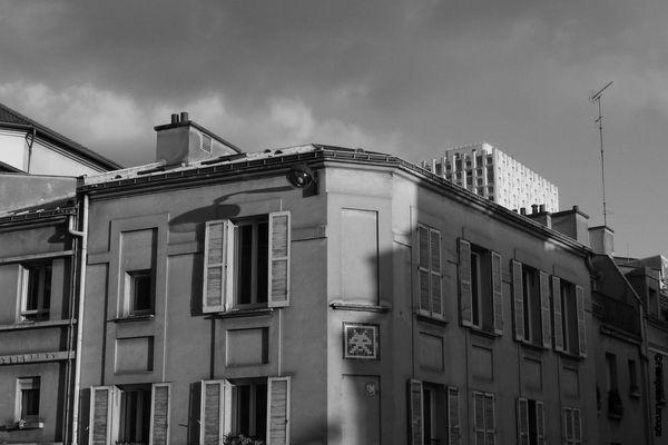 RueBagnoletc14-2013-francoise-larouge.jpg