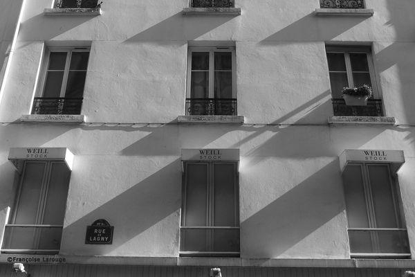 RuedeLagnyc23.06.2014--Francoise-Larouge.JPG