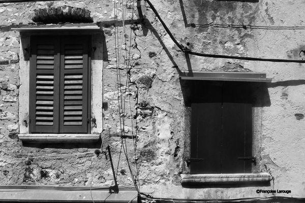 Croatie01©2013-Françoise Larouge
