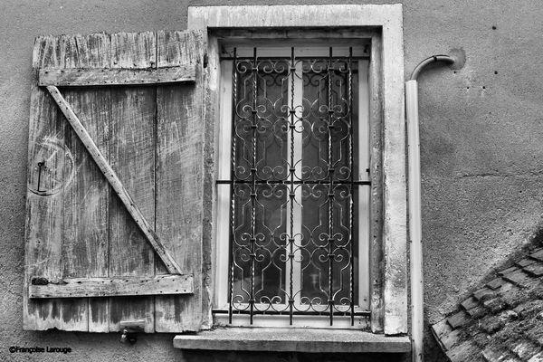 ValentonFenetrec26-11-2013Francoise-Larouge.jpg