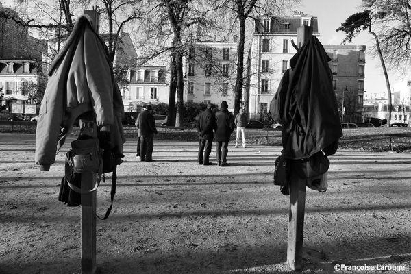 Boulesc20-12-2013--Francoise-Larouge.jpg