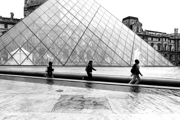 Louvre02c10.05-2013-Francoise-Larouge-copie-1.jpg