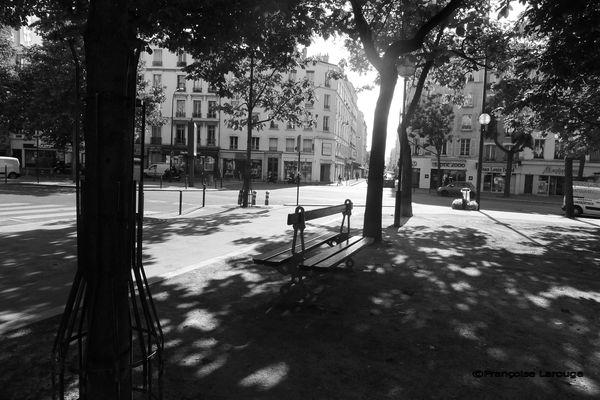 PlAntillesc08.07.2013-Francoise-Larouge.jpg