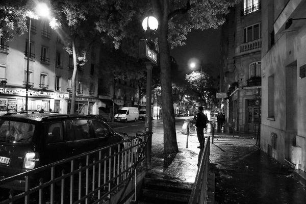 MetroMaraicherNuitc-11.2012--Francoise-Larouge.jpg