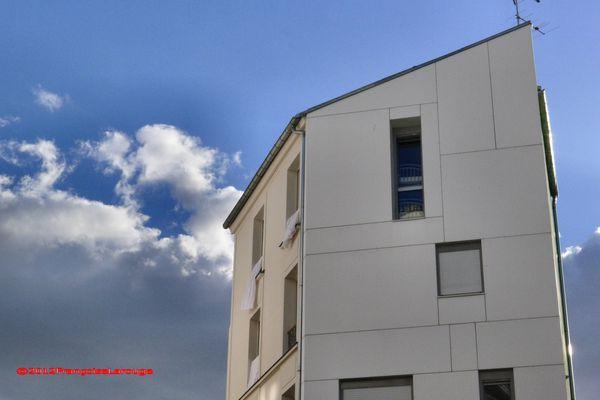 Haiesc-09.2012--Francoise-Larouge.JPG