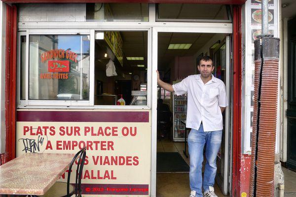 RestaurantTurcc-07.2012--Francoise-Larouge.jpg