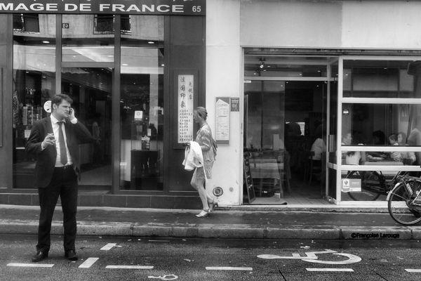 RueProvence02c20.06.2013-Francoise-Larouge.jpg