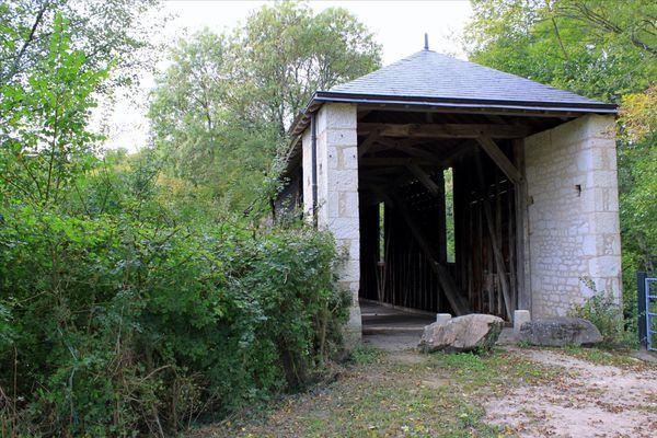 Pont couvert (16)