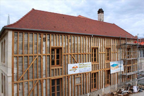 maison-mougeot-nov-2010 9362