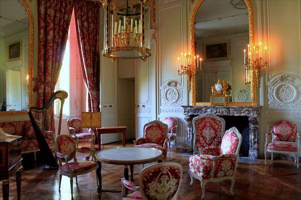 Versailles 09oct2010 (427)