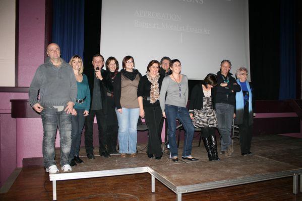 AG LesRivesDuTemps 14 janv 2012 (11)