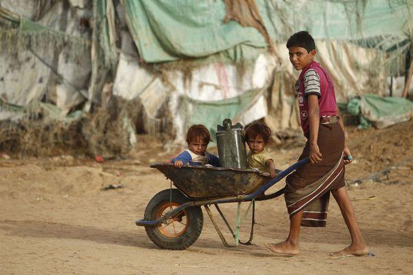 sem13maii-Z3-Refugies-yemen.jpg
