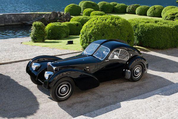 bugatti_type_57_sc_atlantic_coupe_1938_111.jpg