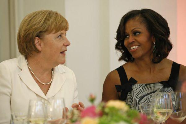 sem13juii-Z14-Discussion-Angela-Merkel-Michelle-Obama-Berli.jpg