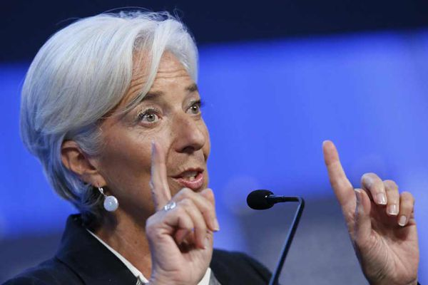 christine-lagarde-zero-ambition-politique-en-france.jpg