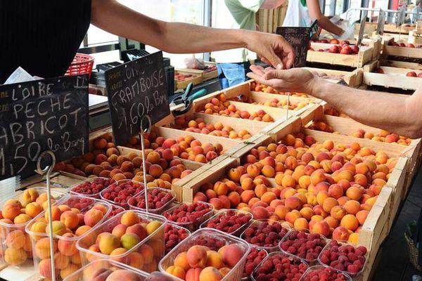 fruits-et-legumes-les-prix-flambent.jpg
