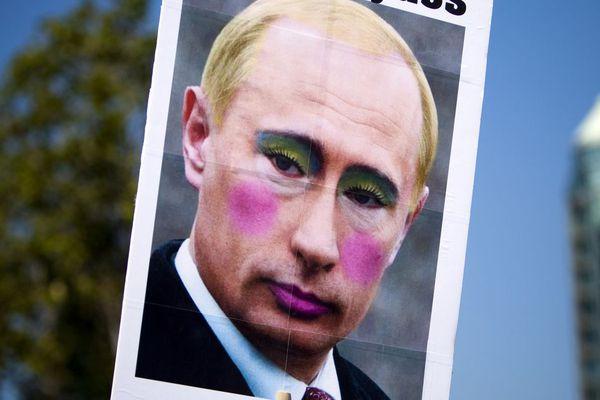 sem13aoub-Z8-Poutine-Effemine-Gay-Pride-Vancouver-Canada.jpg