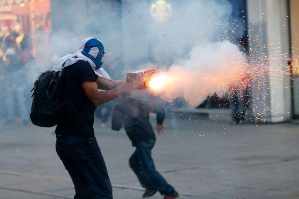 sem13sepe-Z6-contestations-anti_erdogan-Turquie.jpg