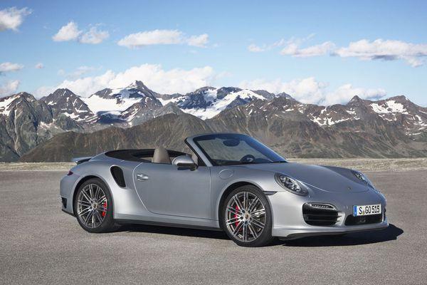sem13sepj-Z18-porsche-911-turbo-cabriolet.jpg