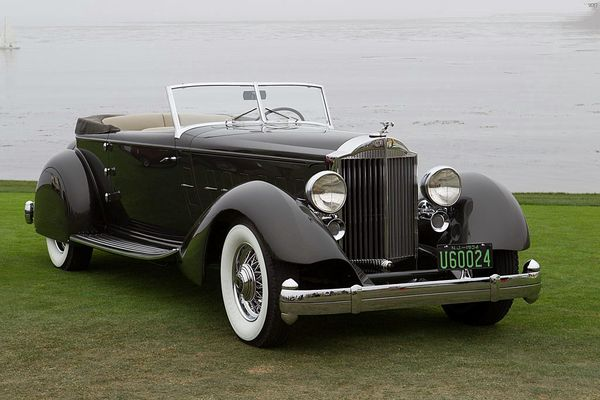 packard_twelve_model_1108_dietrich_convertible_vic-copie-1.jpg