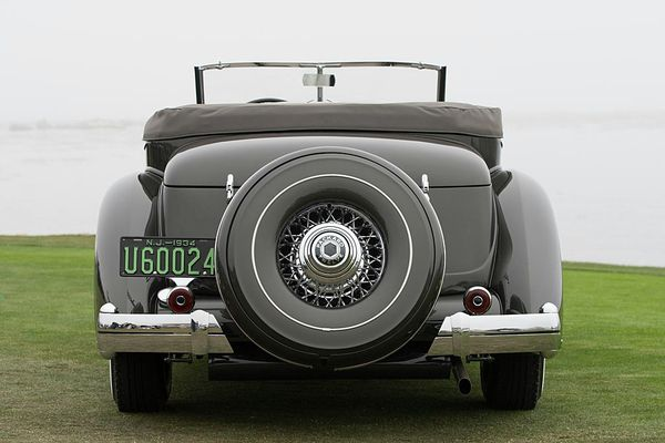 packard_twelve_model_1108_dietrich_convertible_vic-copie-10.jpg