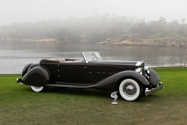 packard_twelve_model_1108_dietrich_convertible_vic-copie-2.jpg