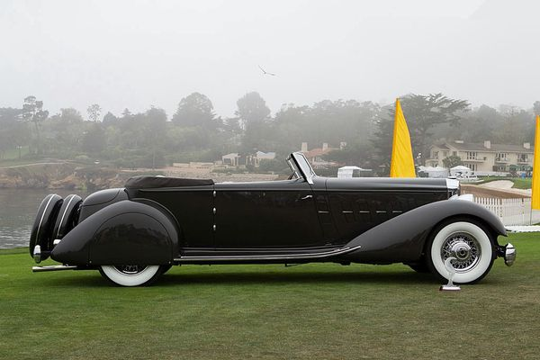 packard_twelve_model_1108_dietrich_convertible_vic-copie-4.jpg