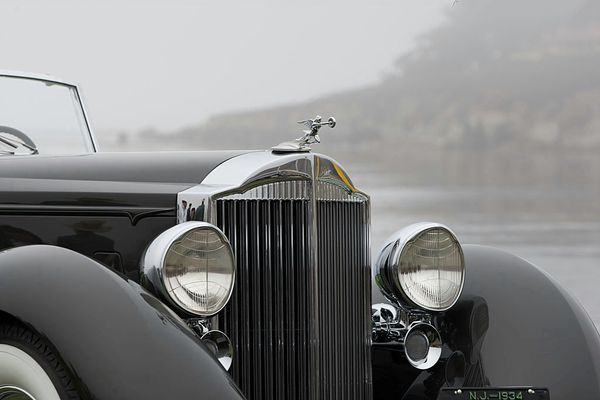 packard_twelve_model_1108_dietrich_convertible_vic-copie-5.jpg