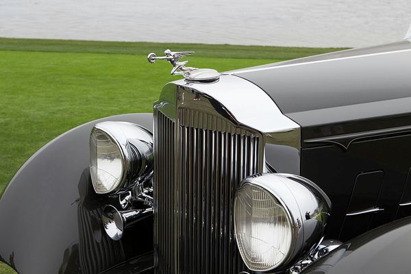 packard_twelve_model_1108_dietrich_convertible_vic-copie-6.jpg