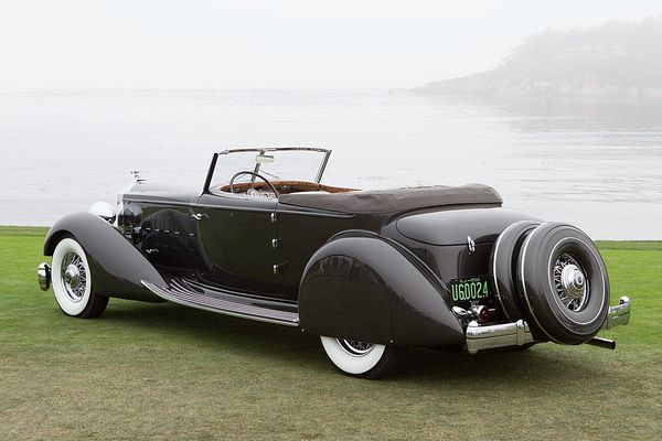 packard_twelve_model_1108_dietrich_convertible_vic-copie-8.jpg
