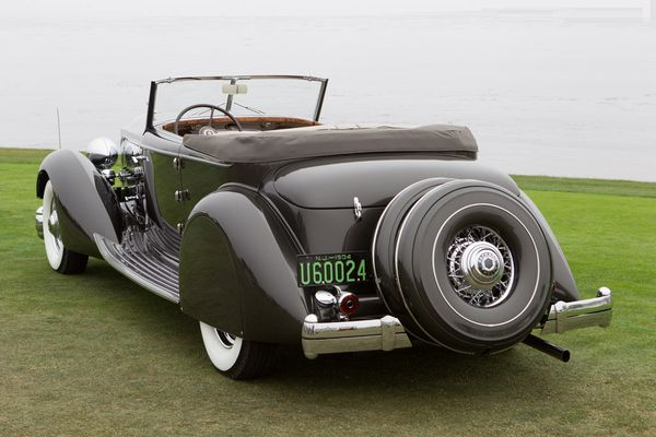 packard_twelve_model_1108_dietrich_convertible_vic-copie-9.jpg